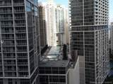 500 Brickell Av - Photo 23