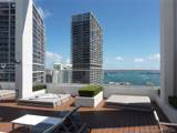 500 Brickell Av - Photo 25