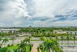 9801 Collins Ave - Photo 20