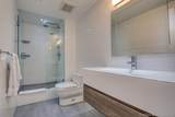 9801 Collins Ave - Photo 28