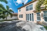 1755 37th Ave - Photo 14