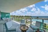 360 Ocean Drive - Photo 29