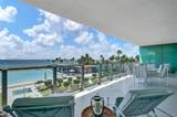 360 Ocean Drive - Photo 31