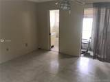 20337 2nd Ave - Photo 8
