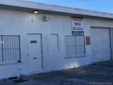13980 20th Ave - Photo 4