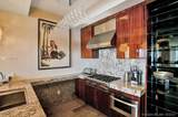 9705 Collins Ave - Photo 43