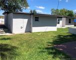 10400 34th Ave - Photo 28