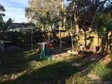 6129 Call St - Photo 8
