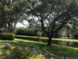 15489 Miami Lakeway N - Photo 23