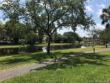 15489 Miami Lakeway N - Photo 24