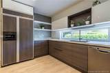 10151 14th Ave - Photo 16