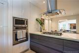 10151 14th Ave - Photo 17