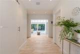 10151 14th Ave - Photo 28