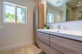 10151 14th Ave - Photo 29