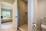 10151 14th Ave - Photo 31
