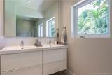 10151 14th Ave - Photo 32