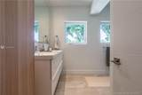 10151 14th Ave - Photo 39