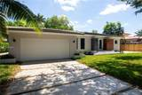10151 14th Ave - Photo 4