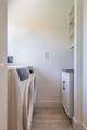 10151 14th Ave - Photo 40
