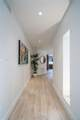 10151 14th Ave - Photo 43