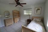 7381 116th St - Photo 20