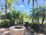 3124 Riverbend Resort Blvd - Photo 10
