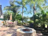 3124 Riverbend Resort Blvd - Photo 11