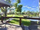 3124 Riverbend Resort Blvd - Photo 32
