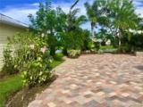 3124 Riverbend Resort Blvd - Photo 4