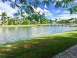 3124 Riverbend Resort Blvd - Photo 8