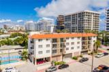 8900 Collins Ave - Photo 1