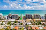 8900 Collins Ave - Photo 4
