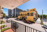8900 Collins Ave - Photo 54