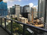1100 Miami Av - Photo 17