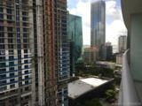 1100 Miami Av - Photo 18