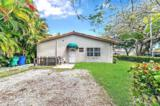 1850 23rd Ave - Photo 14