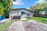 1850 23rd Ave - Photo 15