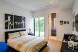 9401 73rd Ave - Photo 11