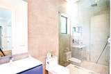 9401 73rd Ave - Photo 12