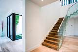 9401 73rd Ave - Photo 13