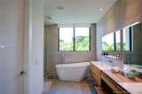 9401 73rd Ave - Photo 19