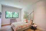 9401 73rd Ave - Photo 9