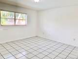 7580 134th Ave - Photo 13