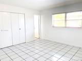 7580 134th Ave - Photo 14