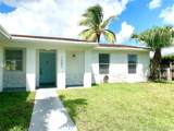 7580 134th Ave - Photo 4