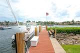 1 Harbourside Dr - Photo 2