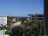 1 Harbourside Dr - Photo 46
