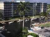 1 Harbourside Dr - Photo 47