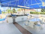 3600 Yacht Club Dr - Photo 26