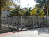 240 Collins Ave - Photo 8